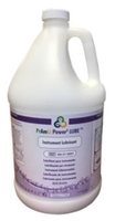 Picture for category Enzymatic Lubrication