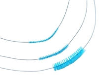 Picture for category Centered Channel Cleaning Brushes