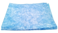 Picture for category Absorbent Mats