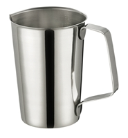 Picture for category Graduated Measuring Cups