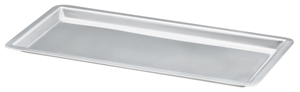 Picture of Stainless Steel Instrument Tray, 1/Pack