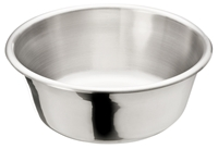 Picture for category Wash Basins & Bowls