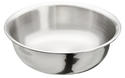 Picture of Stainless Steel Wash Basin, Deep, 1/Pack