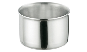 Picture of Stainless Steel Medicine Cup, 1oz, 1/Pack