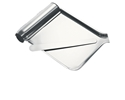 Picture of Stainless Steel Tablet Counting Dish, 190mm, 1/Pack